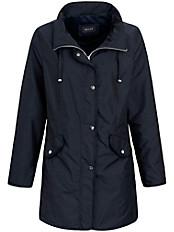 Basler - Jacke, leicht changierend und mit Taschen