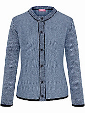 Basler - Strickjacke