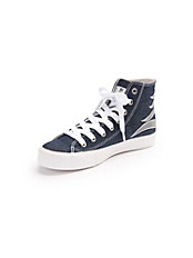 "Bogner - Sneaker ""New Jersey Lady 1"""