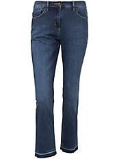 Brax Feel Good - 7/8 Jeans - Modell