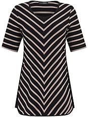 Doris Streich - Long-Shirt mit längerem 1/2-Arm