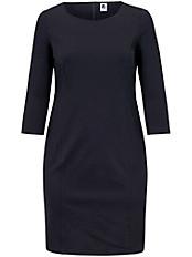 Emilia Lay - Jersey-Kleid in meisterhafter Schnittführung