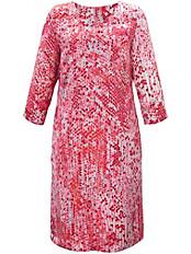Emilia Lay - Kleid mit 3/4-Arm