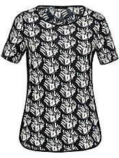 Emilia Lay - Shirt mit einem fantastischen Print!