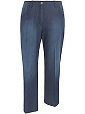 KjBrand - Jeans-Culotte
