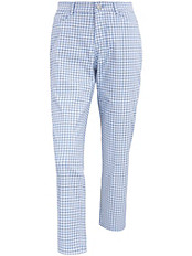 Peter Hahn - Capri-Jeans
