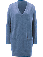 Peter Hahn Cashmere - Pullover