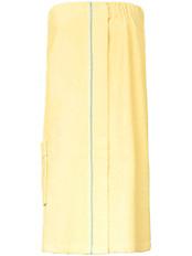 Peter Hahn - Kilt mit Taschen und Klettverschluß