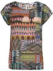 Peter Hahn - Shirt-Bluse
