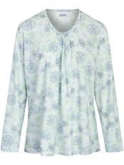 Pill - Schlafanzug mit komfortabler Weite