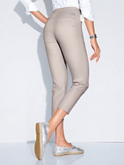 Raphaela by Brax - 7/8 Schlupf-Jeans, Modell Carina, Comfort Plus