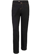 zizzi - Regular-Cut Jeans